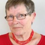 Monica Starkenberg